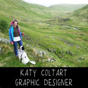 KatyColtart