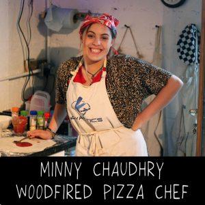 MinnyChaudhry
